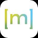 Mellon - Deals Among Friends icon