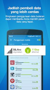 Opera Max - Pengelola data- gambar mini tangkapan layar   Opera Max Bisa Hemat Paket Data Android Anda Hingga 99% Opera Max Bisa Hemat Paket Data Android Anda Hingga 99% RUjJYruG 2kMlATwgGHLAO 46R9nl3hRG9 hxQoDPu43lzYnfs4ExT4mhWRgsHC N w h310