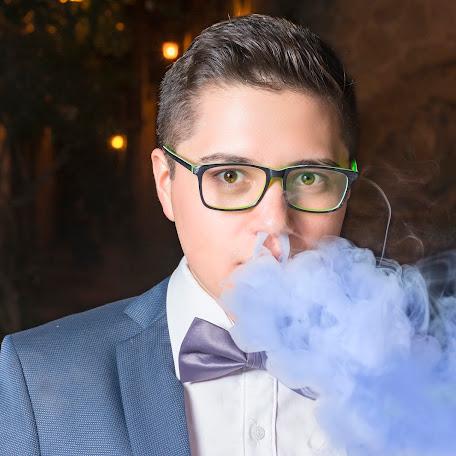 Fotógrafo de bodas Alejandro Gaytán (alexgaytan). Foto del 20.03.2018