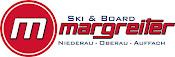 Ski & Board Margreiter Auffach