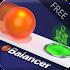Ball Balancer Free