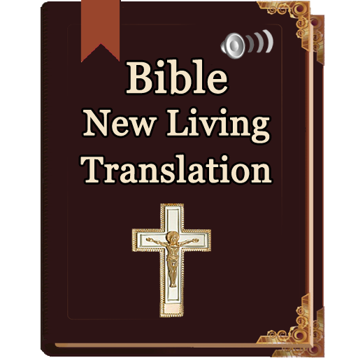 New Living Translation Bible - Apps on Google Play