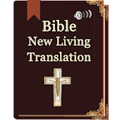 New Living Translation Bible