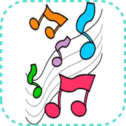 Learn Easy And Fast Musical Notes Aplikacije Na Google Playu