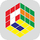 Patterns for Rubik's Cube Download for PC Windows 10/8/7