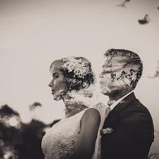 Wedding photographer Fernando Duran (focusmilebodas). Photo of 22.12.2017