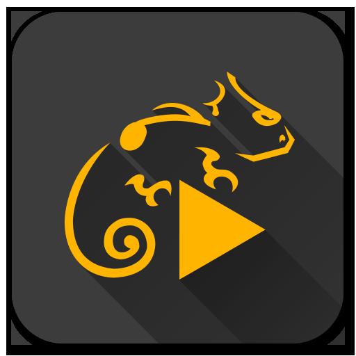 Stellio Music Player (app)