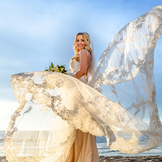 Wedding photographer Melissa Suneson (suneson). Photo of 02.08.2018