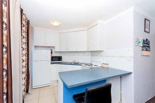 Photo of property at 16/6 Heard Street, Mawson 2607
