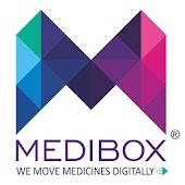 Medibox B2B - Pharma Marketplace