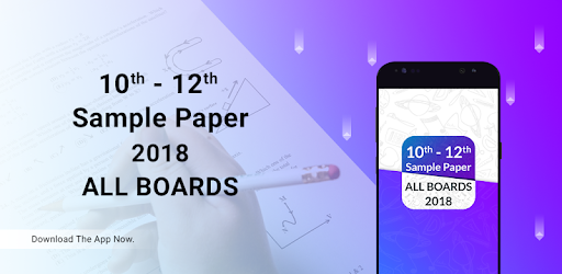 sample paper 10 Cbse class 10th sample paper for download cbse board exam 2019 sample paper pdf for all subject wise providing you the model paper/sample paper for upcoming central board of secondary education cbse exam, 10th class of maths, hindi, social science, english and all the other subject.