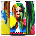 Tekashi69 Wallpaper HD APK