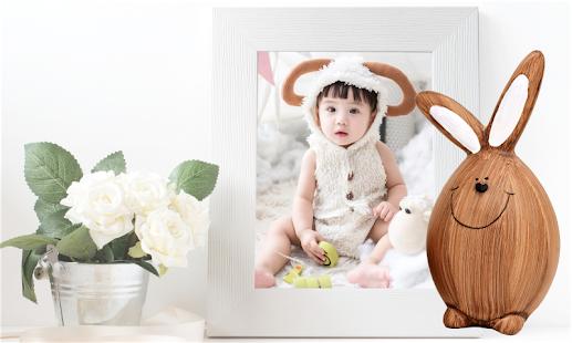 Kids Photo Frames – Apps on Google Play