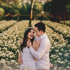 Wedding photographer Fernando Roque (fernandoroque). Photo of 23.04.2018