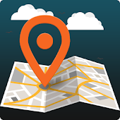 Phone Tracker - Family Locator