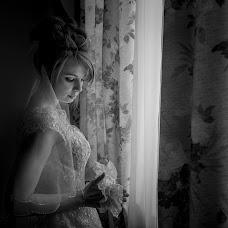 Wedding photographer Elena Bykova (eeelenka). Photo of 20.02.2017