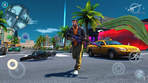 Gangstar Vegas: World of Crime  screenshots 3