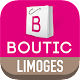 Download Boutic Limoges For PC Windows and Mac