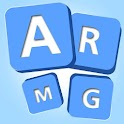 Anagrams icon