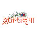 Guru Kripa, Sion, Mumbai logo