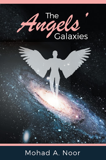The Angels' Galaxies cover