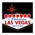 Las Vegas Best Traveling Tips icon