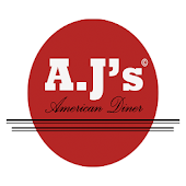 AJs American Diner