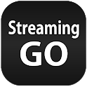 Streaming Guide for HBO GO TV icon