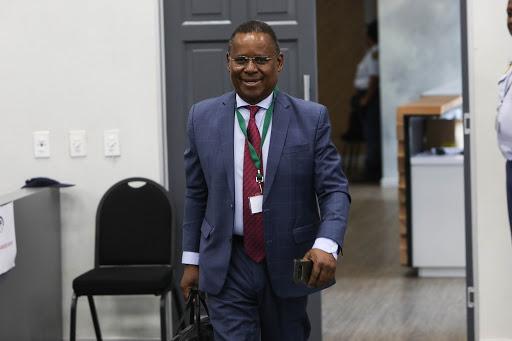 State capture: Frank Chikane backs up Themba Maseko's sorry Gupta saga