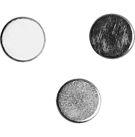 Powermagnet 5mm 10/fp