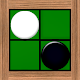 Download Reverse Reversi For PC Windows and Mac