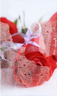 Wishing Valentines Day - náhled