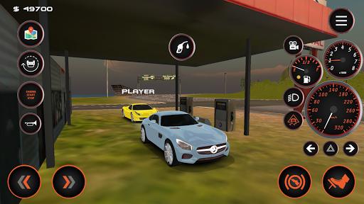 Carshift 6.1.0 Screenshots 3