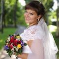 Наталья Лабушняк-Минченкова