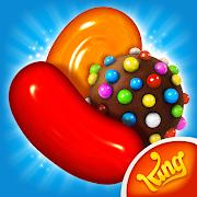 Candy Crush- Quality baba