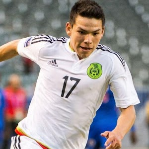 92f5e43d8 Download Hirving Lozano HD Wallpaper APK latest version app for android  devices