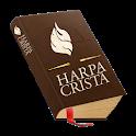 Harpa Cristã e Corinhos Pentecostal icon