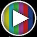 Todo IPTV icon