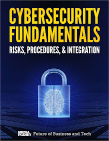 Risks of Cybercrime and Procedures to Integrate Cybersecurity in Organization