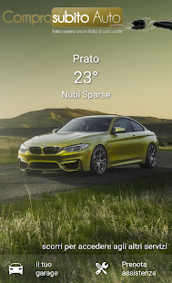 COMPROSUBITOAUTO- screenshot thumbnail