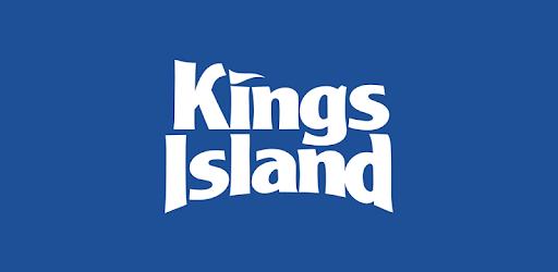 Kings Island - by Cedar Fair Entertainment Company - Travel & Local