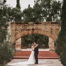 Wedding photographer Sam Torres (SamTorres). Photo of 14.08.2018
