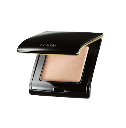 Sensai Supreme Illuminator Highlighter 4g