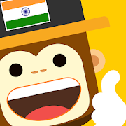 Learn Kannada Language with Master Ling