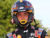Voorlopig het droomscenario: eerste keer Belgische rally op WRC-kalender en Neuville deelt de lakens uit