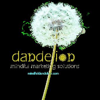 www.mindfuldandelion.com