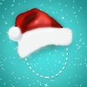 Santafy Yourself icon