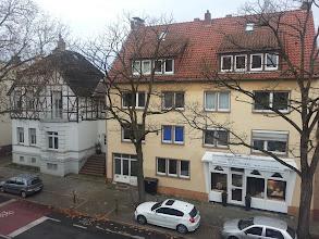Photo: Cases d' Osnabück