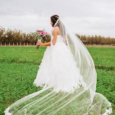 Wedding photographer Héctor Rodríguez (hectorodriguez). Photo of 22.12.2016