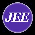 JEE 2018 icon